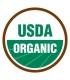 organicseal