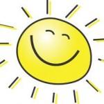 smileysun
