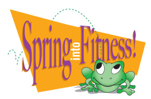 spring-into-fitness