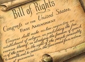 First-Amendment-scroll-300x218